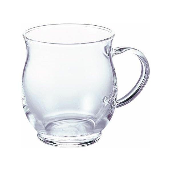 買収 香りをより愉しむためのマグカップ HARIO ハリオ HKM-1T 香りマグカップ 激安通販専門店