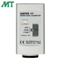 マザーツール 騒音計キャリブレーター MT-326(代引き不可)【送料無料】【int_d11】