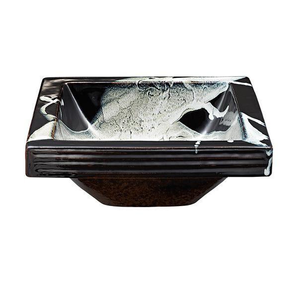 【特別セール品】 RIRAKU SANEI 手洗器 利楽 KANRO 三栄水栓 HW20231-011【送料無料】:リコメン堂 甘露-木材・建築資材・設備