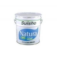 スイショウ油化工業 ナチュラ中性多目的洗剤 18L(代引き不可)【送料無料】【int_d11】