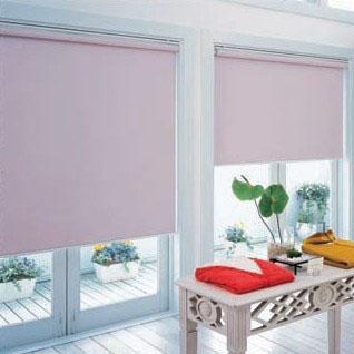 タチカワ TIORIOティオリオ ロールスクリーン遮光2級防炎規格品 巾125×高さ180cm TR-3361・アイボリー(代引き不可)