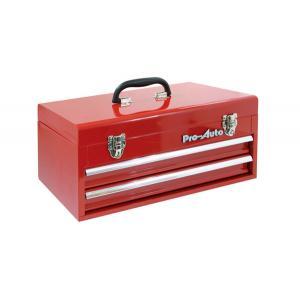 ツールボックス ツ-ルキットP302シリーズ用 レッド・P983020【送料無料】【int_d11】