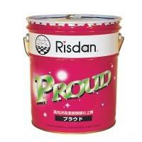 リスダン プラウド 18L(代引き不可)【送料無料】【S1】
