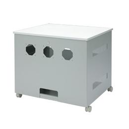 バックパネル(CP-018N用)CP-018N-2K サンワサプライ(代引き不可)