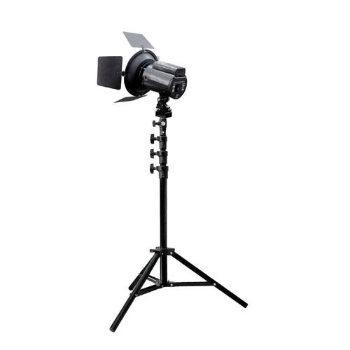 LPL LEDトロピカル VLG-2160SK1(代引不可)【送料無料】