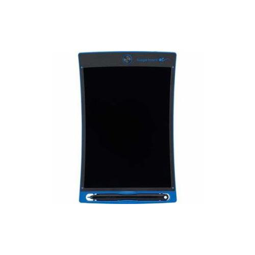キングジム BB-7N(青) 電子メモパッド 「ブギーボード(boogie board)JOT8.5」 BB7NBL パソコン(代引不可)【送料無料】【int_d11】