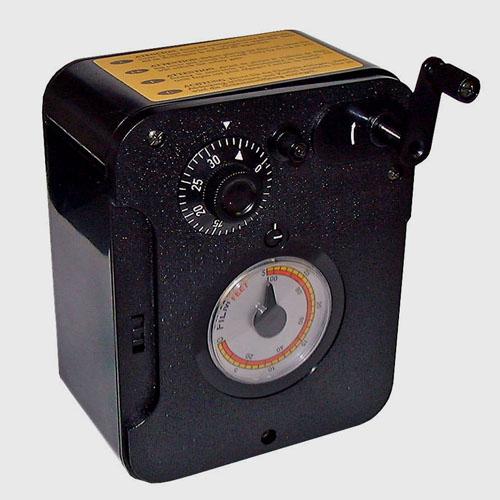 LPL ディロール1350 L11710 L11710 カメラ(代引不可)【送料無料】