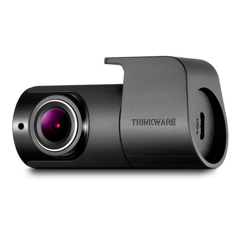 THINKWARE サブカメラ BCFH-150A BCFH-150A カメラ(代引不可)【送料無料】