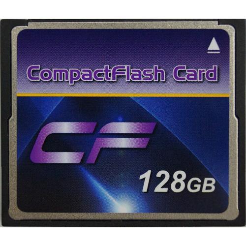 mtc(エムティーシー) CFカード UDMA7対応 VPG-20対応 128GB 800倍速 MT-CF800XB-128GU6【送料無料】