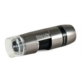 サンコー Dino-Lite(ディノライト) Premier2 HDMI(DVI) DINOAD5018MT