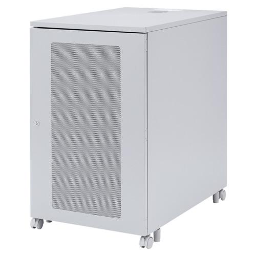 サンワサプライ 19インチマウントボックス(H1000・19U) CP-203【送料無料】【int_d11】