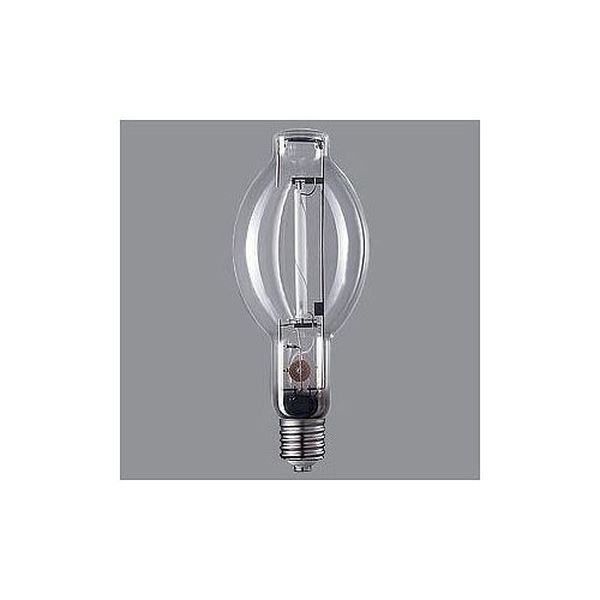 Panasonic ハイゴールド 水銀灯安定器点灯形 効率本位/一般形 220・透明形 NH220LS/N【送料無料】
