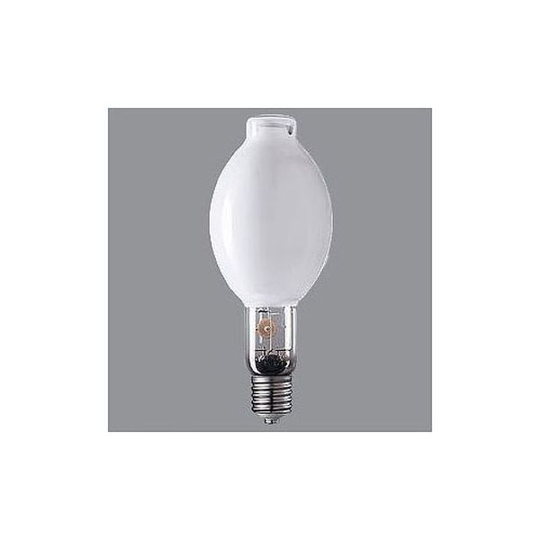 Panasonic ハイゴールド 水銀灯安定器点灯形 効率本位/一般形 270・拡散形 NH270FL/N【送料無料】
