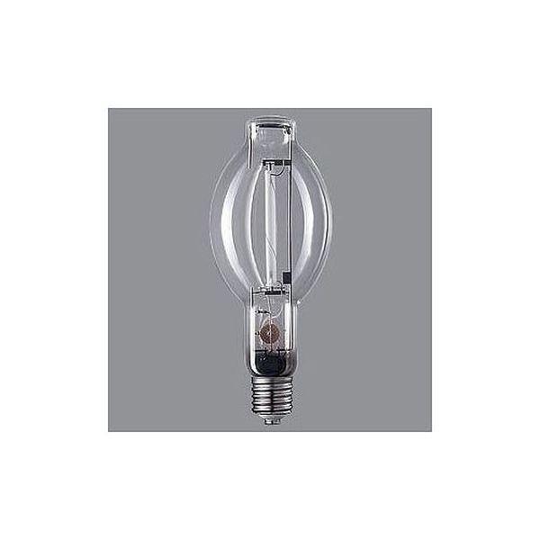 Panasonic ハイゴールド 水銀灯安定器点灯形 効率本位/一般形 660・透明形 NH660L/N【送料無料】