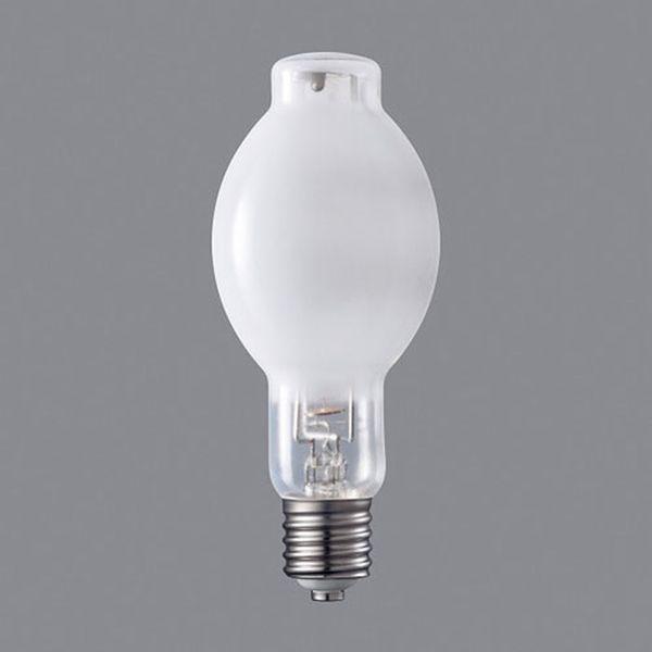 Panasonic マルチハロゲン灯 上向点灯・蛍光250形 MF250L/BDSC-P/N