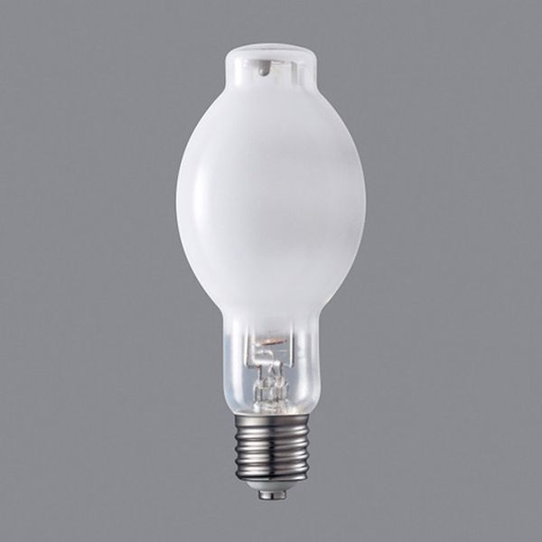 Panasonic マルチハロゲン灯 SC形 蛍光形 700形 光補償装置付高天井照明器具用 MF700L/BUSC-A/N【送料無料】