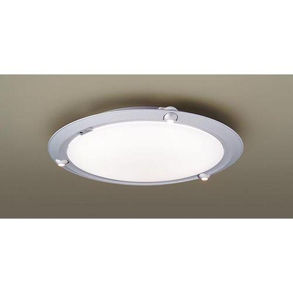 Panasonic LEDシーリングライト ~8畳 LGBZ1108【送料無料】