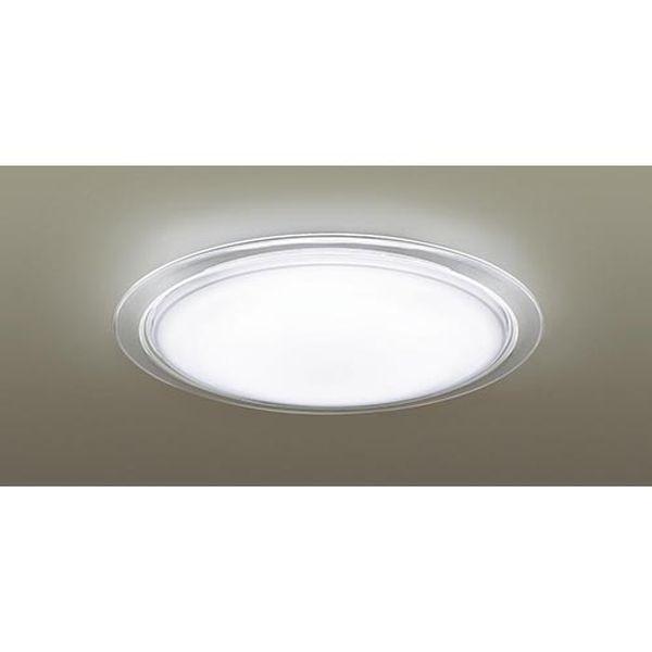 Panasonic LEDシーリングライト ~8畳 LGBZ1476【送料無料】【inte_D1806】