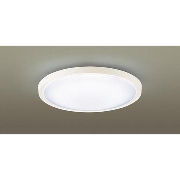Panasonic LEDシーリングライト ~10畳 LGBZ2472【送料無料】【inte_D1806】