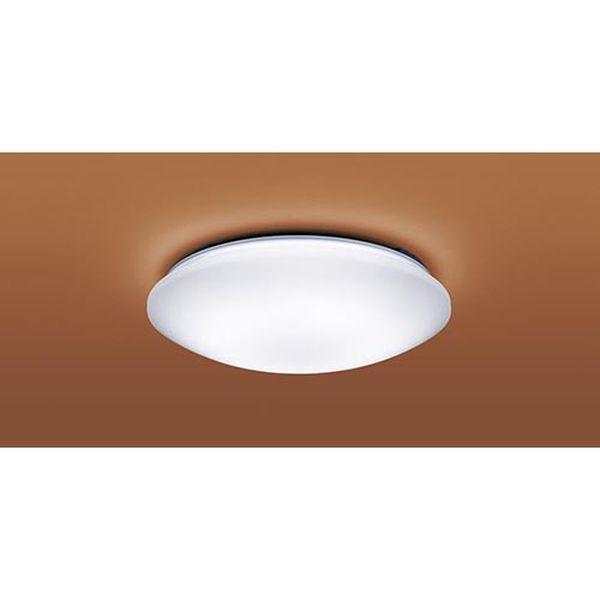 Panasonic LEDシーリングライト6畳 LGBZ0528【送料無料】