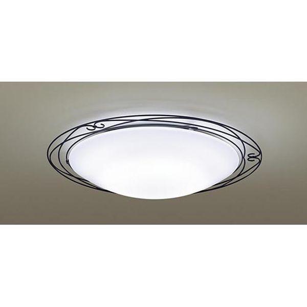 Panasonic LEDシーリングライト ~8畳 LGBZ1515【送料無料】