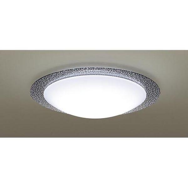 Panasonic LEDシーリングライト ~10畳 LGBZ2507【送料無料】【inte_D1806】