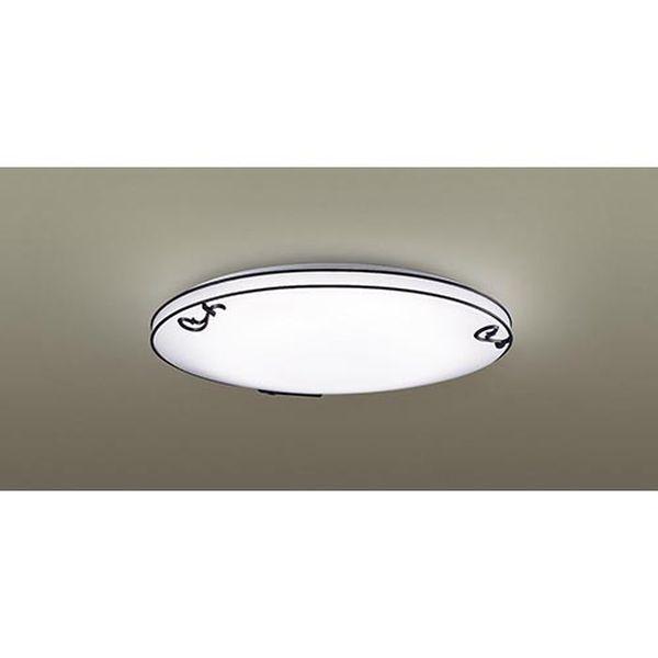 Panasonic LEDシーリングライト ~10畳 LGBZ2522【送料無料】