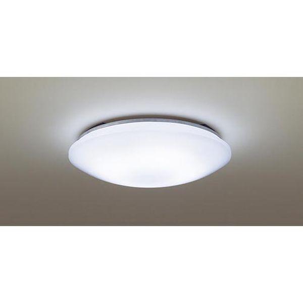 Panasonic LEDシーリングライト12畳 LGBZ3556【送料無料】