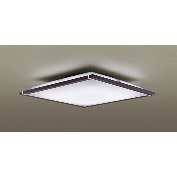 Panasonic LEDシーリングライト10畳 LGBZ2443【送料無料】【S1】