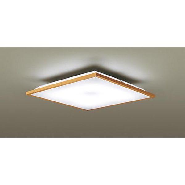 Panasonic LEDシーリングライト12畳 LGBZ3442【送料無料】
