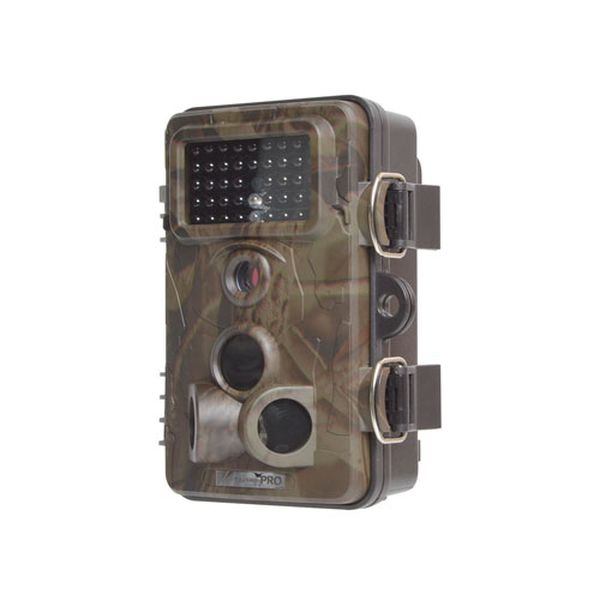 サンコー 自動録画防犯カメラ RD1006AT AUTMTSEC【送料無料】