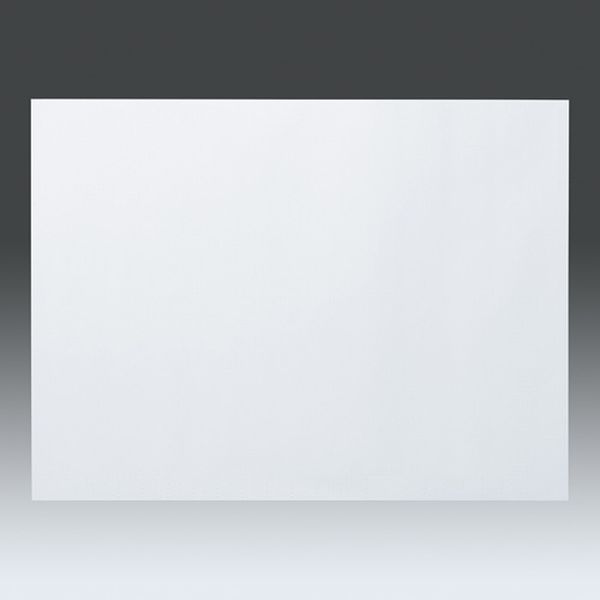 サンワサプライ ホワイトボードシート(ドット入り) WB-MGS9012DT