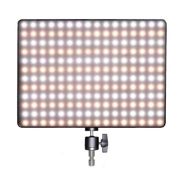 LPL LEDライトワイドプロVL-5600XP L27553【送料無料】
