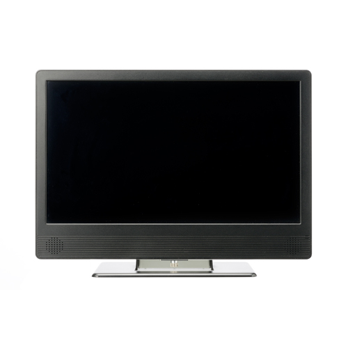 SKNET 15.6インチフルHD液晶モニター SK-HDM15【送料無料】