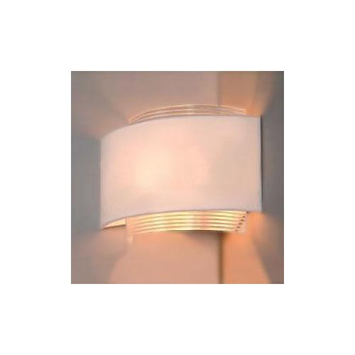 日立 ブラケットライト (LED電球別売) LLB4642E【送料無料】【S1】