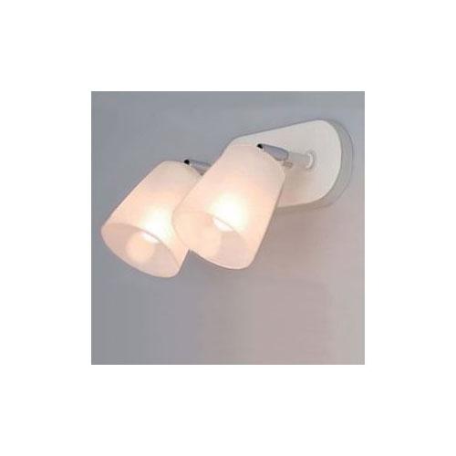 日立 ブラケットライト (LED電球別売) LLB8651E【送料無料】【inte_D1806】