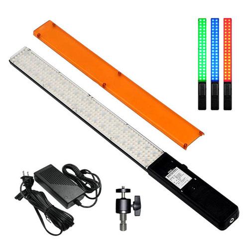 LPL LEDスティックライトプロ VLS-3600FX L26110【送料無料】