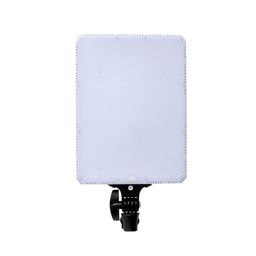LPL LEDライトパネルプロ VLF-5200XP L27562 カメラ カメラアクセサリー LPL【送料無料】