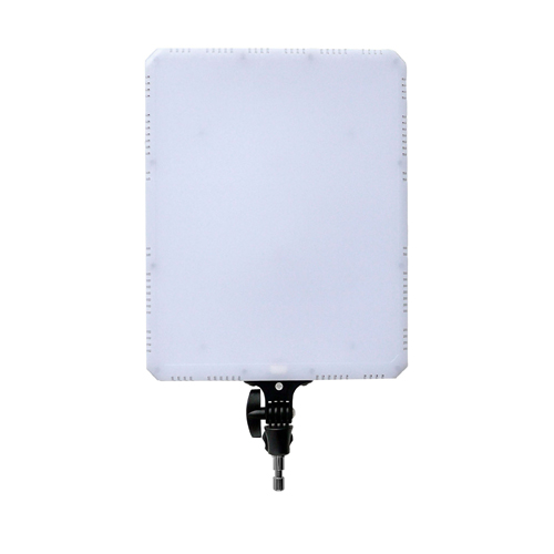 LPL LEDライトパネルプロ VLF-5300XP L27564 カメラ カメラアクセサリー LPL【送料無料】