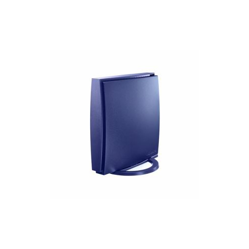 IOデータ 11n対応300Mbps(規格値)無線LAN(Wi-Fi)ルーター WN-GX300GR パソコン ネットワーク機器 IOデータ【送料無料】【int_d11】