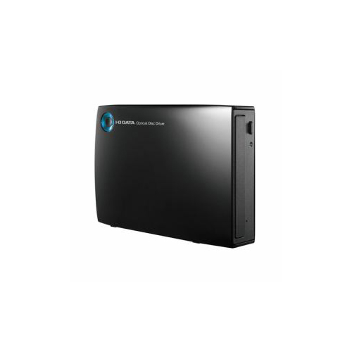 <title>送料無料 IOデータ DVD±R 24倍速書き込み 新着セール USB 3.0対応 外付型DVDドライブ DVR-UT24EZ パソコン ドライブ</title>