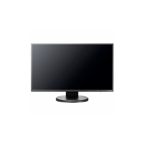 IOデータ 広色域パネル採用 23.8型ワイド液晶ディスプレイ LCD-HC241XDB パソコン パソコン周辺機器 IOデータ【送料無料】【int_d11】
