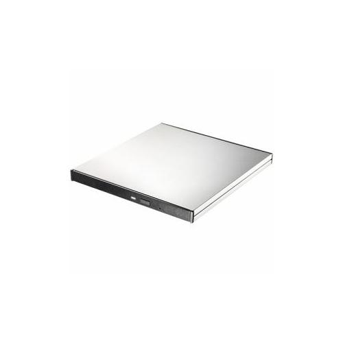 IOデータ BRP-UT6/MC Mac用 USB 3.0対応 超薄型ポータブルブルーレイドライブ パソコン ドライブ IOデータ【送料無料】【int_d11】