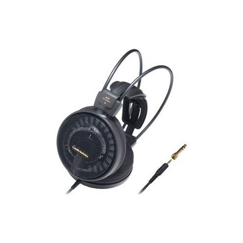 Audio-Technica オーディオテクニカ AIR ダイナミックヘッドホン ATH-AD900X 家電 オーディオ関連 Audio-Technica【送料無料】