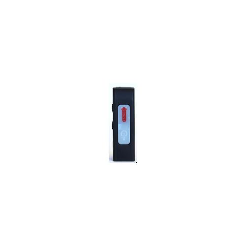 ベセトジャパン 超小型ボイスレコーダー VR-N06 家電 情報家電 ICレコーダー【送料無料】