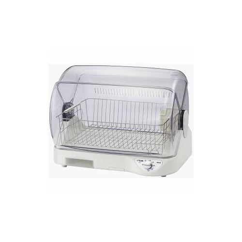 タイガー 食器乾燥器 DHG-T400 家電 生活家電 その他家電用品【送料無料】【int_d11】