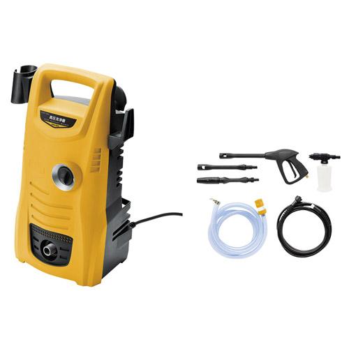 高圧洗浄機 家電 生活家電 掃除機【送料無料】【int_d11】