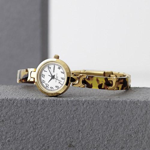 レディースウォッチ 雑貨 ホビー インテリア 雑貨 腕時計【送料無料】