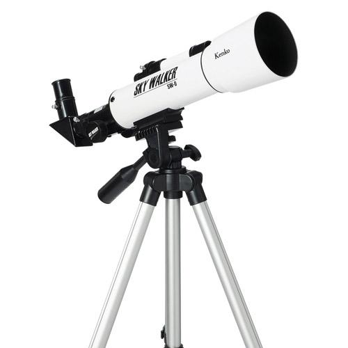 小型天体望遠鏡 雑貨 ホビー インテリア 雑貨 雑貨品【送料無料】
