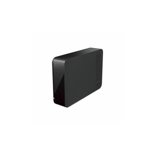 【正規通販】 バッファロー HD-LC4.0U3-BKF 4TB USB3.1(Gen1)/USB3.0用 外付けHDD 4TB HD-LC4.0U3-BKF HD-LC4.0U3-BKF パソコン 外付けHDD ストレージ ハードディスク HDD【送料無料】, ナカサトマチ:f5472eeb --- kventurepartners.sakura.ne.jp